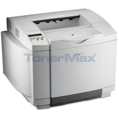 Lexmark C-510